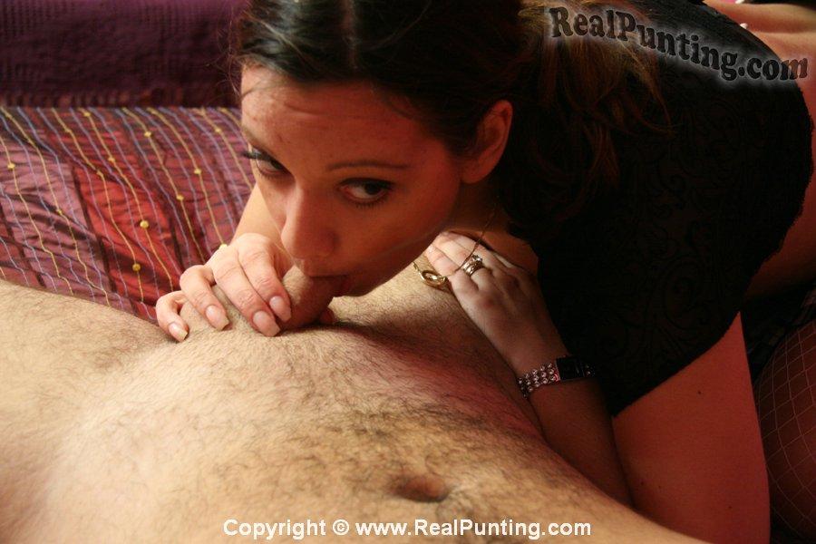 anal sex guide sex randers