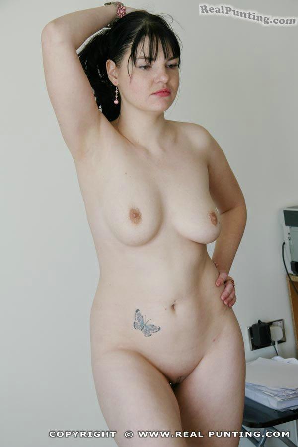 longhair pornstar escort list