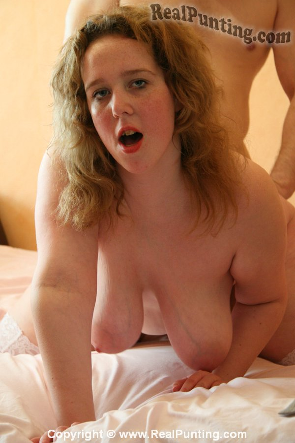 gratis nettdating escort damer