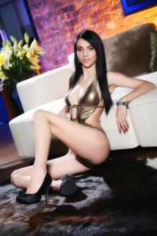 private escorts in manchester sara lee escort