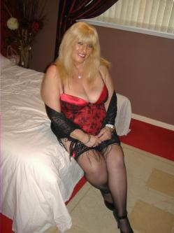 best one night stand hookers on line